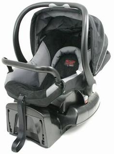 Sutherland Shire NSW Hire for Baby | Baby Equipment Store | Baby Feeding Equipment | Car Seat Hire | Hire Baby Capsule |