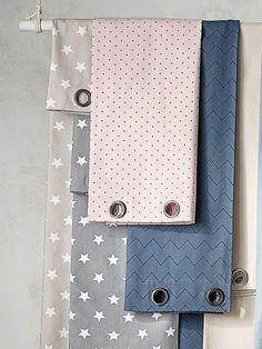 Kinderzimmer sterne blau  deko kinderzimmer sterne | Baby | Pinterest | Sterne, Babies and ...