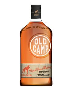 Country Duo Florida Georgia Line Launches Old Camp Peach Pecan Whiskey Peach Whiskey, Whiskey Drinks, Cocktail Drinks, Cocktails, Alcoholic Beverages, Fun Drinks, Cocktail Recipes, Drink Recipes, Whiskey Distillery