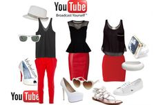 ropa coqueta 8D
