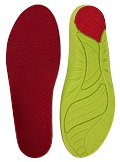 6375faf1acca Sof Sole Women s Arch Support and Cushion Insole Shoe
