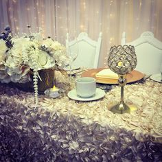 Contemporary, Modern, Rustic, Table Decorations, Weddings, Furniture, Home Decor, Country Primitive, Trendy Tree