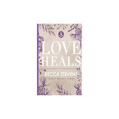 Love Heals (Unabridg