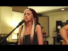 Andie Case - We're Gonna Be Ok feat. Travis Graham (Original) - YouTube