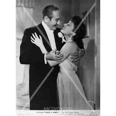 awesome Tonight or Never Gloria Swanson Melvyn Douglas 8×10 photo 75-18