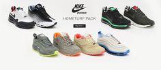 Günstig Herren | Damen Nike Air Max Laufschuhe, Rabatt Nike Blazer Schuhe online kaufen, schnelle Lieferung!  Nike Air Max Damen, Nike Air Force 1 Deutschland, Günstig Nike Blazer -- http://www.akaufen.de/