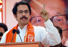 Surgical strikes: Uddhav Thackeray hits out at Parrikar, says 'war should be for the nation, not for election' - http://thehawk.in/news/surgical-strikes-uddhav-thackeray-hits-out-at-parrikar-says-war-should-be-for-the-nation-not-for-election/