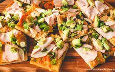 Putenbrust-Avocado-Pizza01