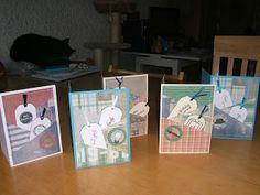 Kaatje Kip blog - verjaardagskaarten voor mannen - birthday cards for men