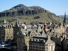 10 Secret Places To See In Edinburgh (3)