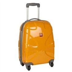 #Titan Luggage            #BagsLuggage              #Titan #Luggage #4-Wheel #International #Carry #Flash                         Titan Luggage X2 4-Wheel 19 International Carry On - Flash                                              http://www.snaproduct.com/product.aspx?PID=7149411