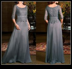 Import Mother's Formal Wear in Weddings & Events - Buy Cheap Mother's Formal Wear from Mother's Formal Wear Wholesalers | DHgate.com - Page 6
