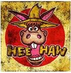 hee haw cast - omg im old