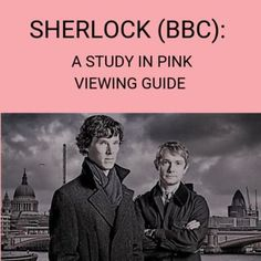 "A modern sleuth mystery set in 21st century London, this hour-long BBC and Masterpiece Classic episode is based on Sir Arthur Conan Doyle's Sherlock Holmes story, ""A Study in Scarlet."" Dynamic actors, Benedict Cumberbatch and Martin Freeman, take on the roles of Sherlock Holmes and John Watson intro..."
