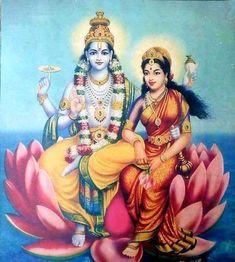 Krishna Janmashtami Wishes, Images, Qoutes, And Messeges Saraswati Goddess, Shiva Shakti, Goddess Lakshmi, Krishna Leela, Cute Krishna, Lord Krishna Images, Radha Krishna Pictures, Art Paintings, Watercolor Paintings