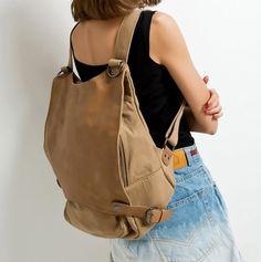 Image of shoulder bag canvas bag cotton canvas bag S-2