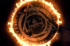 %u2018Constantine%u2019: NBC Releases First Fiery & Scary Trailer %u2014�Watch