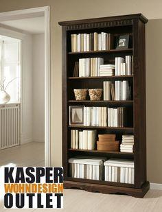 Best book shelve