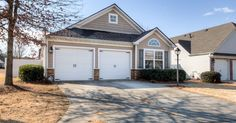 $189,900, 2 beds, 2 baths, 1345 sq ft - Contact Patty Salerno, RE/MAX Paramount Properties, 678.788.0599 for more information.