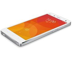 do u know xiaomi mi4 has mi4 special version, but only for 11 Nov, and now, i know that mi4 special version is almost the same with mi4 but RAM.