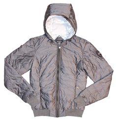 Canada Goose coats online fake - Canada Goose Branta Men's Roxton shirt in Graphite   Men's ...