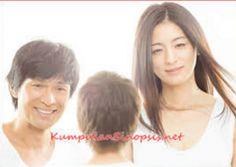 初次見面 我愛你 第8集 Hajimemashite Aishiteimasu Ep 8 Japanese Eng Sub Dailymotion Video