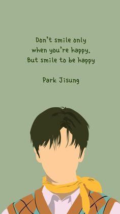 K Wallpaper, Wallpaper Quotes, Nct 127, Ntc Dream, Nct Album, Park Jisung Nct, Nct Life, Jaehyun Nct, K Pop