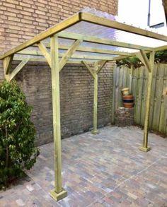 How Does Pergola Provide Shade Code: 2746925924 Diy Pergola, Patio Gazebo, Garden Gazebo, Pergola With Roof, Outdoor Pergola, Diy Patio, Backyard Patio, Backyard Landscaping, Small Pergola