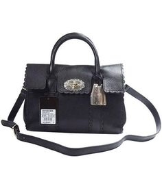 cbb4545f048d Cookie Small Bayswater Satchel Bag Soft Matte Light Coffee Leather