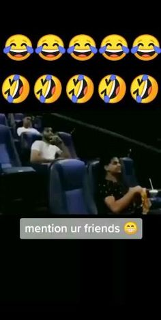 Most Hilarious Memes, Funny Fun Facts, Latest Funny Jokes, Funny Jokes In Hindi, Funny School Jokes, Some Funny Videos, Cute Funny Quotes, Some Funny Jokes, Funny Videos For Kids