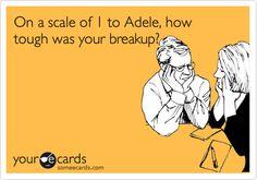 Hahaha too true