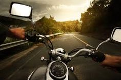 Motorcyclists Challenge State Laws Banning Use Of Earplugs - NPR