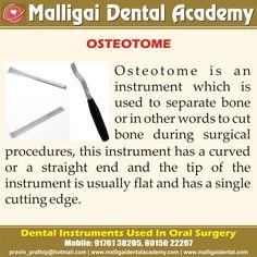 Pin By Pravin Prathip J On Oral  Maxilofacial Surgery Instruments