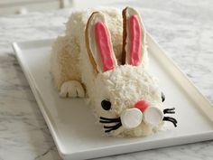 FNK_Bunny-Cake-proc-10_s4x3.jpg.rend.snigalleryslide.jpeg