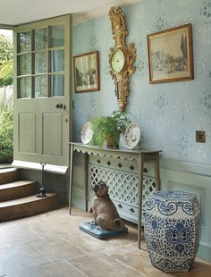 9372_Tughill house interior (2)