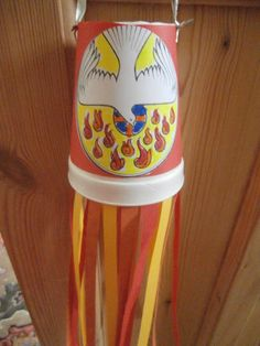 holy spirit craft ideas 1000 images about penticost on pentecost 4683
