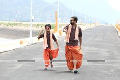 Rudraksh and Kunchacko Boban-3372 Kochavva Paulo Ayyappa Coelho malayalam movie