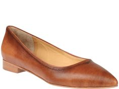 Hillary | Lucchese - since 1883