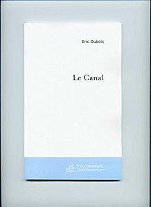 lecanal