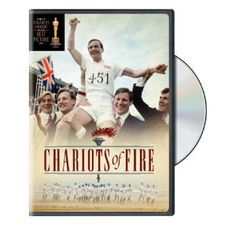 Academy Awards Best Picture 1981: Chariots of Fire   **Other Nominees: Atlantic City, On Golden Pond, Raiders of the Lost Ark, Reds
