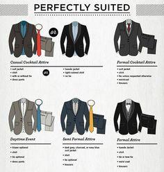 Männers, 👉wieder ein kleiner🌟Tipp🌟für euch👍Könnt ihr gut gebrauchen, oder ❔😃💪#fashion #outfit #mensfashion #great