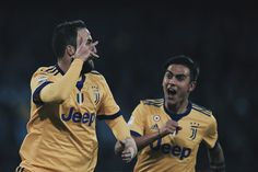 Turin, Juventus Fc, Html, Grande, Football, Sports, Excercise, Soccer, American Football
