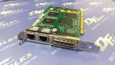 X4422A SUN MICROSYSTEMS Sun Microsystems