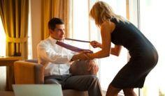 5 pasos antes de una nueva relación sexual