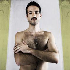 ss2013 campaign  shoot by Georgia Panakia for dazeyourself.com model George