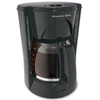 Proctor Silex 48524 Coffee Maker >>> Click on the image for additional details.Note:It is affiliate link to Amazon. #80likes