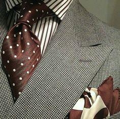 men suits blue -- Click VISIT link above to see Gentleman Mode, Gentleman Style, Dapper Gentleman, Sharp Dressed Man, Well Dressed Men, Mens Fashion Suits, Mens Suits, Style Masculin, La Mode Masculine