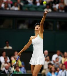 Nike Store. Maria Sharapova Tennis Collection. Shoes, Clothing & Gear.