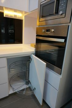 Hdb Kitchen Design Ideas, Pictures, Remodel and Decor