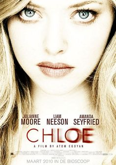 Critics Consensus: Despite its promising pedigree and a titillating premise, Chloe ultimately fails to deliver the heat -- or the thrills -- expected of a sexual thriller.